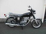 SR400/ヤマハ 400cc 神奈川県 ユーメディア 小田原