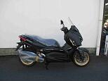 XMAX 250/ヤマハ 250cc 神奈川県 ユーメディア 小田原
