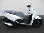 リード125/ホンダ 125cc 神奈川県 ユーメディア 小田原
