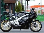 CBR1000RR/ホンダ 1000cc 神奈川県 ユーメディア 小田原