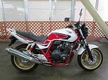 CB400スーパーフォア/ホンダ 400cc 神奈川県 ユーメディア 小田原