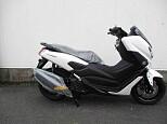 NMAX/ヤマハ 125cc 神奈川県 ユーメディア 小田原
