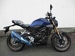 CB250R/ホンダ 250cc 神奈川県 ユーメディア 小田原