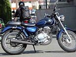 ST250/スズキ 250cc 神奈川県 ユーメディア 小田原