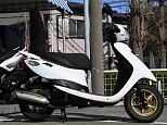 ジョグZR/ヤマハ 50cc 神奈川県 ユーメディア 小田原
