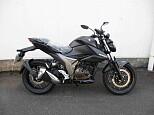 ジクサー 250/スズキ 250cc 神奈川県 ユーメディア 小田原