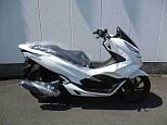 PCX125/ホンダ 125cc 神奈川県 ユーメディア 小田原