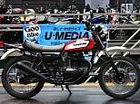 250TR/カワサキ 250cc 神奈川県 ユーメディア 小田原