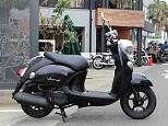 ビーノ(2サイクル)/ヤマハ 50cc 神奈川県 ユーメディア横浜戸塚