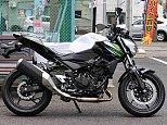 Z400/カワサキ 400cc 神奈川県 ユーメディア横浜戸塚