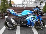 GSX-R1000R/スズキ 1000cc 神奈川県 ユーメディア横浜戸塚