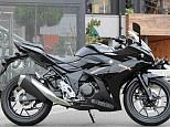 GSX250R/スズキ 250cc 神奈川県 ユーメディア横浜戸塚