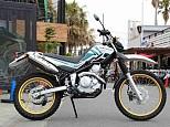 セロー 250/ヤマハ 250cc 神奈川県 ユーメディア横浜戸塚