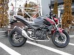 Z250/カワサキ 250cc 神奈川県 ユーメディア横浜戸塚
