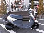 レッツ4/スズキ 50cc 神奈川県 ユーメディア横浜戸塚