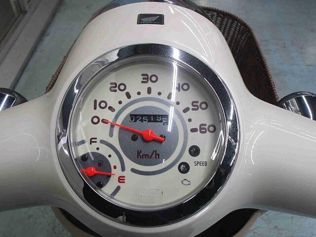 ジョルノ デラックス ジョルノDX 5枚目ジョルノDX