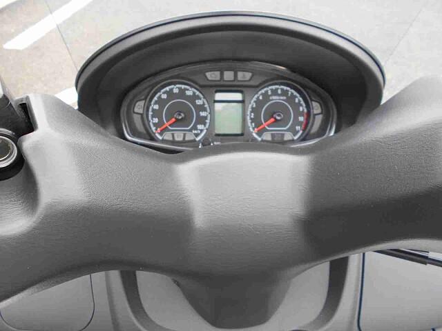 バーグマン200 【新車在庫あり】即納可能です! バーグマン200 6枚目【新車在庫あり】即納可能で…