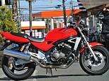 バリオス2/カワサキ 250cc 神奈川県 ユーメディア 横浜戸塚