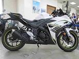 YZF-R3/ヤマハ 320cc 神奈川県 ユーメディア横浜戸塚
