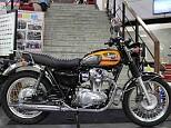 W800/カワサキ 800cc 神奈川県 ユーメディア 横浜戸塚