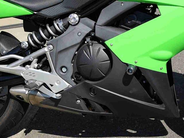 ニンジャ400R Ninja400R 7枚目Ninja400R