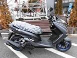 マジェスティS/ヤマハ 155cc 神奈川県 ユーメディア 横浜戸塚