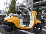ビーノ/ヤマハ 50cc 神奈川県 ユーメディア 横浜戸塚
