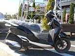リード125/ホンダ 125cc 神奈川県 ユーメディア 横浜戸塚