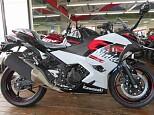 ニンジャ400/カワサキ 400cc 神奈川県 ユーメディア 横浜戸塚