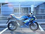 GSX-R125/スズキ 125cc 神奈川県 ユーメディア 横浜戸塚