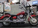 ドラッグスター 250/ヤマハ 250cc 神奈川県 ユーメディア 横浜戸塚
