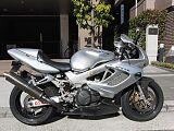 VTR1000Fファイアストーム/ホンダ 1000cc 大阪府 モトスポーツ グラッド:(アルト ALT)
