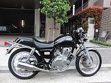 ボルティー/スズキ 250cc 大阪府 モトスポーツ グラッド:(アルト ALT)