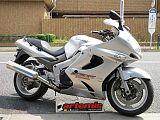 ZZR1200/カワサキ 1200cc 東京都 アルテミスモーターサイクル