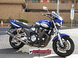 XJR1300/ヤマハ 1300cc 東京都 アルテミスモーターサイクル