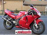 ZXR250/カワサキ 250cc 東京都 アルテミスモーターサイクル