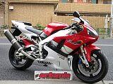 YZF-R1/ヤマハ 1000cc 東京都 アルテミスモーターサイクル