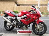 VTR1000Fファイアストーム/ホンダ 1000cc 東京都 アルテミスモーターサイクル