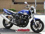 XJR400R/ヤマハ 400cc 東京都 アルテミスモーターサイクル