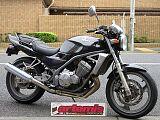 バリオス/カワサキ 250cc 東京都 アルテミスモーターサイクル