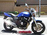 CB400スーパーフォア/ホンダ 400cc 東京都 アルテミスモーターサイクル