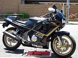FZR250/ヤマハ 250cc 東京都 アルテミスモーターサイクル