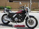 エリミネーター250LX/カワサキ 250cc 東京都 アルテミスモーターサイクル