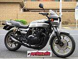 Z1000R/カワサキ 1000cc 東京都 アルテミスモーターサイクル