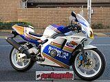 CBR250RR (MC22)/ホンダ 250cc 東京都 アルテミスモーターサイクル