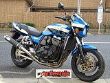 ZRX1100/カワサキ 1100cc 東京都 アルテミスモーターサイクル