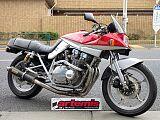 GSX1100S カタナ (刀)/スズキ 1100cc 東京都 アルテミスモーターサイクル