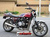 Z1000ST/カワサキ 1000cc 東京都 アルテミスモーターサイクル