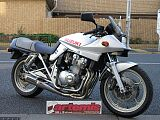 GSX400S カタナ/スズキ 400cc 東京都 アルテミスモーターサイクル