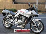 GSX250S カタナ/スズキ 250cc 東京都 アルテミスモーターサイクル